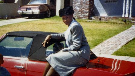 Watch Jemeker Thompson: Crack Queen of L.A. Episode 2 of Season 2.