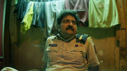 Watch Pretakalpa. Episode 6 of Season 1.